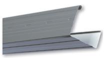 Metal Roofing In Kentlyn Ph 0418 267 645